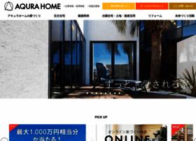 aqura.co.jp
