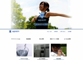 aqurify.com