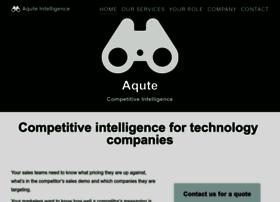 aqute.com
