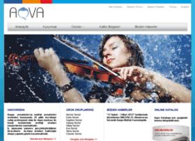 aqva.com.tr