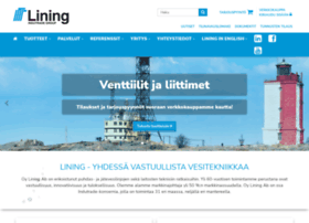aqvarex.fi