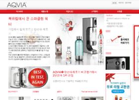 aqvia.net