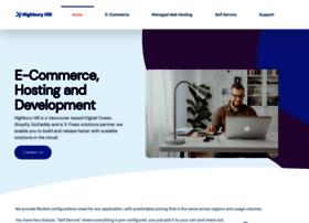 aqwastream.com