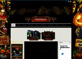 aqworldsindo.blogspot.com