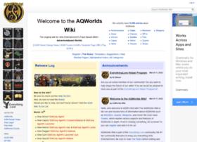 aqworldswiki.com
