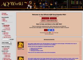 aqwwiki.wdfiles.com