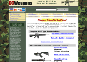 ar-15.ccweapons.com