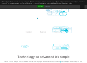 ar-ar.smarttech.com