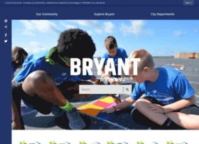 ar-bryant.civiccities.com
