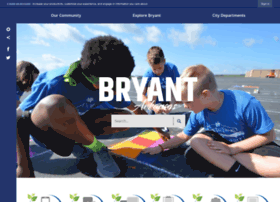 ar-bryant2.civicplus.com