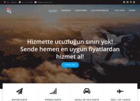 ar-eskurye.com