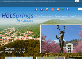 ar-hotsprings.civicplus.com