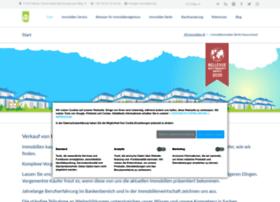 ar-immobilien.de