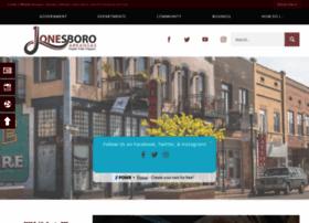 ar-jonesboro.civicplus.com