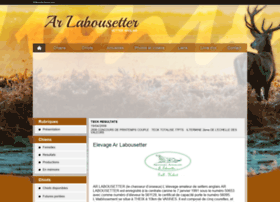 ar-labousetter.chiens-de-france.com