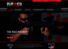 ar-magmagnet.com