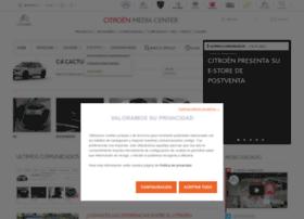 ar-prensa.citroen.com