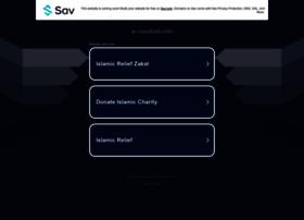 ar-raudhah.info