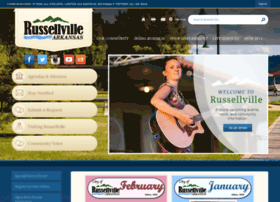 ar-russellville.civicplus.com