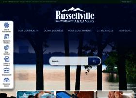 ar-russellvillepolice.civicplus.com