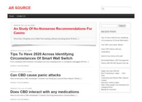 ar-source.com