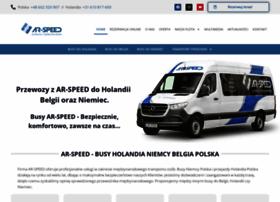 ar-speed.pl