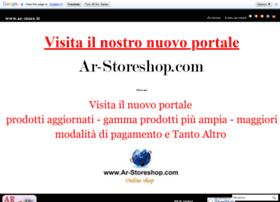 ar-store.it