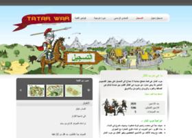 ar-tatarx.com