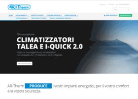 ar-therm.com