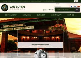 ar-vanburen.civicplus.com