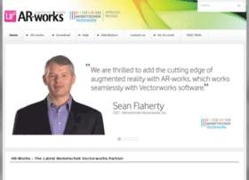 ar-works.net