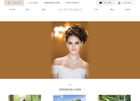 ar-yukiko.com