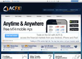 ar.acfx.com