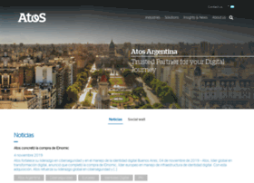 ar.atos.net