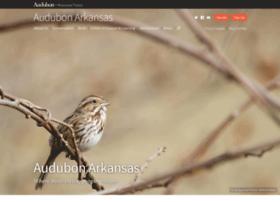 ar.audubon.org