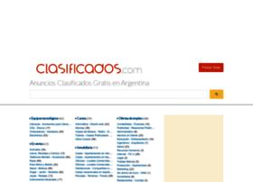 ar.clasificados.com