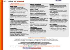 ar.clasificados.st