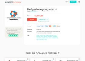ar.hedgestonegroup.com