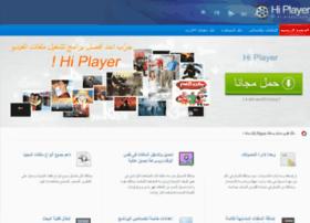ar.hi-player.com