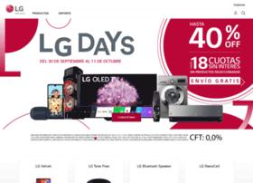 ar.lge.com