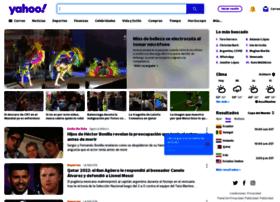 ar.noticias.yahoo.com