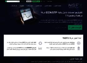 ar.nsfx.com