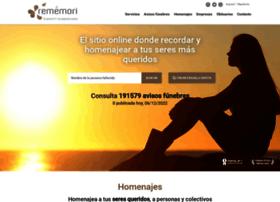 ar.rememori.com