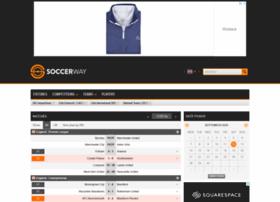 ar.scoresway.com