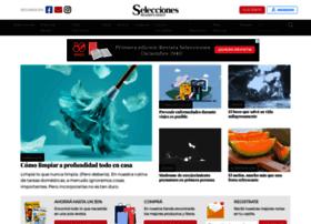 ar.selecciones.com