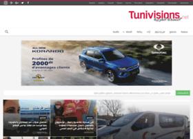 ar.tunivisions.net