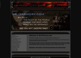 ar15armory.com