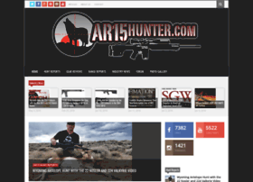 ar15hunter.com