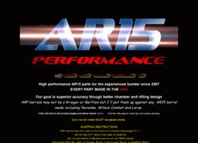 ar15performance.com