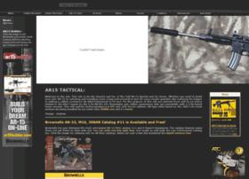 ar15tactical.net